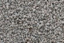 Ballast Grey Medium - B82