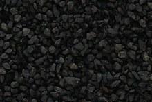 Ballast Cinders Coarse - B90