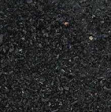 Coal Mine Run - B92