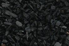 Coal Lump - B93