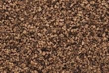 Ballast Brown Fine - B1372