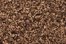 Ballast Brown Medium - B1379