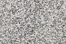 Ballast Grey Blend Fine - B1393