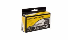 Just Plug Auxiliary Switch - JP5725