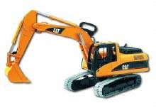 Cat® Excavator - 24002438