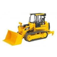 Cat® Track Loader - 24002447