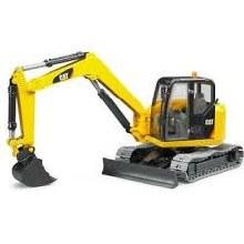 Cat® Mini Excavator - 24002456