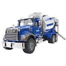 Mack Granite Cement Mixer - 24002814
