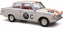1:18 Scale Ford Cortina GT1964 Bathurst Winner - 18663
