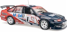 1:18 Scale Holden VS Commodore Craig Lowndes Reverse Livery - 18670