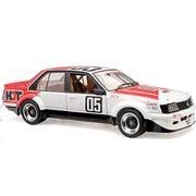 1:18 Scale Holden VH Commodore 1983 ATCC 3rd Place - 18696