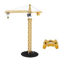 1:26 Tower Crane RTR - 435563003