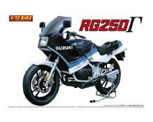 1:12 Scale Suzuki RG250T - 83049327
