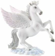 Pegasus Stallion - 75657