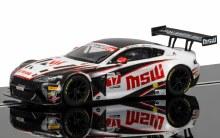 Aston Martin Vantage GT3 TF Sport - 57-C3844