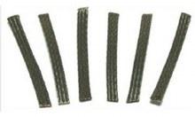 Braid Pack (6) - 57-C8075