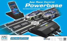 ARC ONE Powerbase Upgrade Kit - C8433
