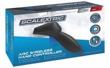 ARC Air/Pro Wireless Hand Controller - 57-C8438