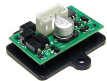 EasyFit Digital Plug - C8515