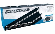 Track Extension Pack 5 - C8554