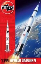 1:144 Scale Apollo Saturn V - 11170
