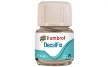 6134 DecalFix 28ml