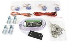 SmartSwitch Set - PLS100