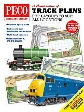A Compendium of Track Plans - PM202
