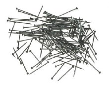 Track Fixing Pins - SL14
