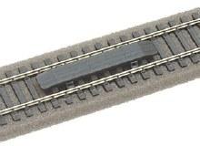 OO/HO Gauge Decoupler - ST271