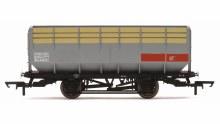 OO Gauge 20T Coke Wagon, British Rail Era 6 - R6822A