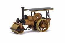 1:76 Scale Fowler Steam Roller - R7153