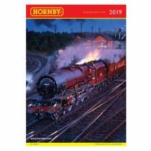 2019 Catalogue 65th Edition - R8157