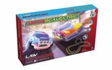 Law Enforcer Set - G1149
