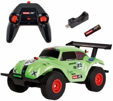 1:18 Off-Road VW Beetle (Green) RTR - 711184003