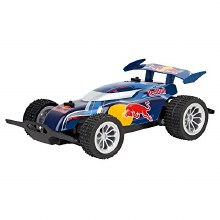1:20 RC Red Bull RC2