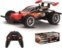 1:20 Scale 2.4GHz Fire Racer 2 RTR - 711201060