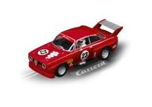 Evolution Alfa Romeo GTA Silhouette Race 1 - 27415