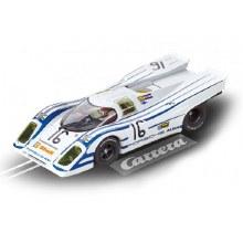 Evolution 132 Porsche 917K No.16 Sebring 1970 - 27527