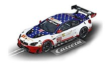 "Evolution 132 BMW M6 GT3 ""Team RLL No.25"" - 27559"