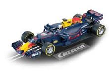 Evolution 132 Red Bull Racing TAG Heuer RB13 D.Ricciardo No.3 - 27565