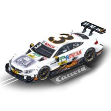 Evolution 132 Mercedes AMG C 63 DTM P.Di Resta No.3 - 27573