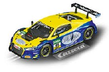 "Evolution Audi R8 LMS ""Twin Busch, No.44"" - 27582"