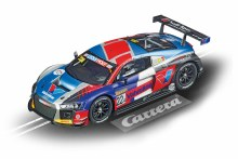 "Evolution Audi R8 LMS ""No.22A"" - 27592"
