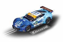 "Evolution Chevrolet Corvette C7.R ""RWT-Racing No.13"" - 27597"