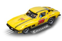 Evolution Chevrolet Corvette Sting Ray #35 - 27615