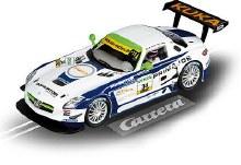 Digital 132 Mercedes Benz SLS AMG GT3 Heico Motorsports - 30552