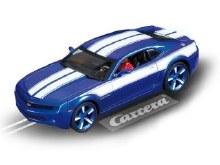 Digital 132 Chevrolet Camaro Concept - 30687