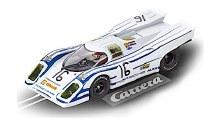 Digital 132 Porsche 917K Sebring No.16 - 30760