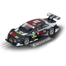 Digital 132 Audi RS 5 DTM T Scheider No.10 - 30779